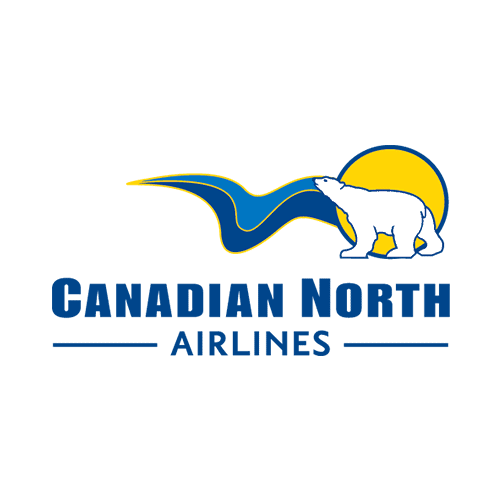 Canadian North Airlines
