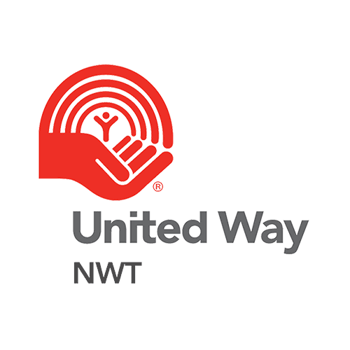 United Way NWT