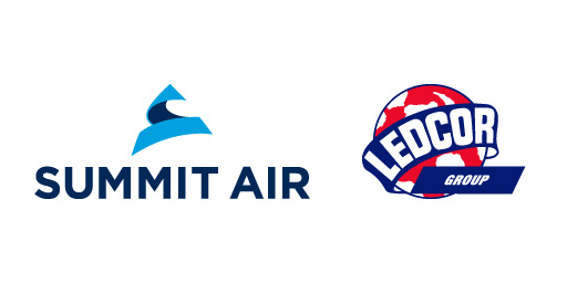 Summit Air / Ledcor