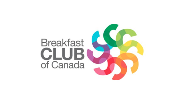 breakfast club of canada