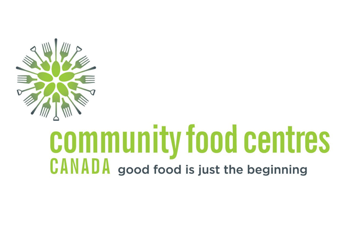 community food centres