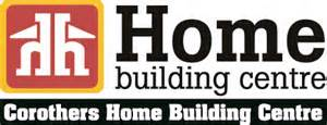 Corothers Home Building Centre