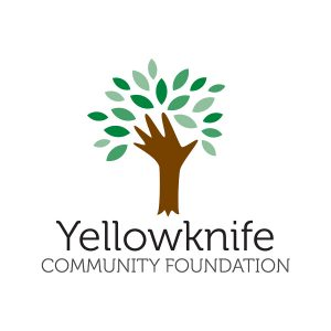 yellowknife community foundation